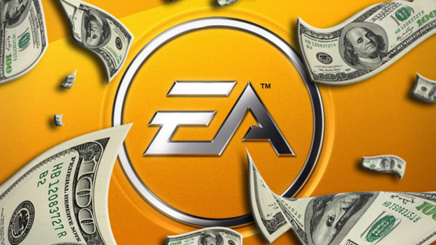 The Real Truth About EA Games