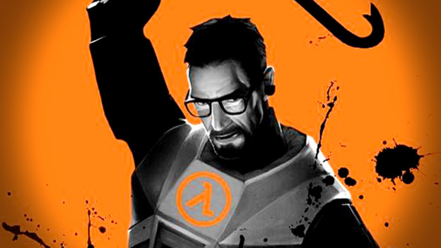 CheatCC Rewind: It's Time to Let Half-Life 3 Die