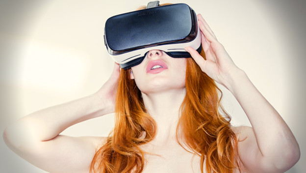 Can VR Survive Another Year?