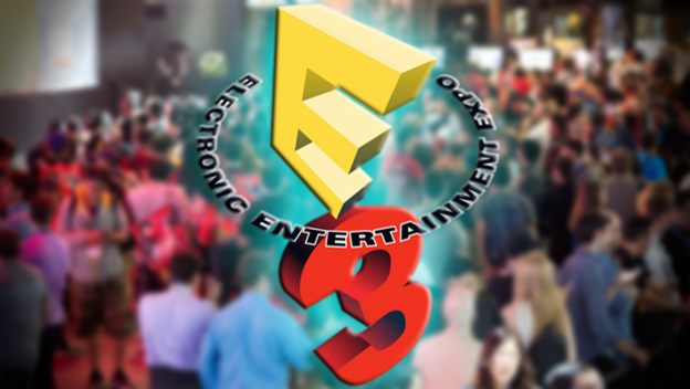 Why E3 Going Public Will Suck