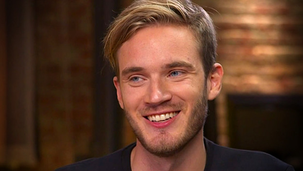 Does PewDiePie Deserve All the Hate?