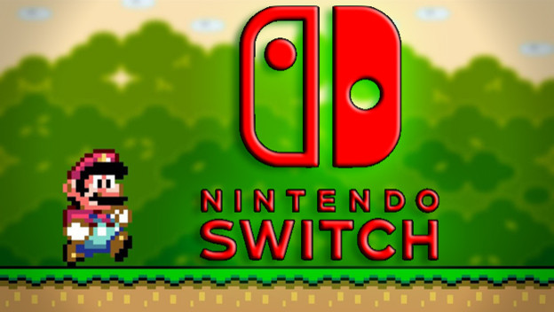 Can Switch Save Nintendo's Virtual Console?