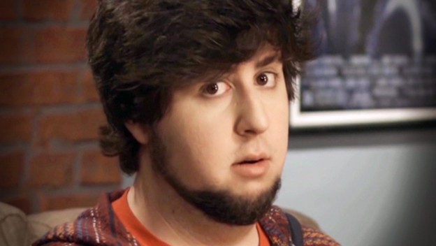 Did JonTron Deserve the Media Backlash?
