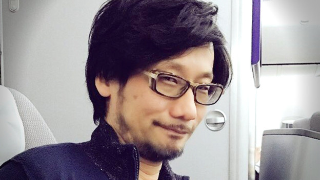 Is Kojima Too Weird for Mainstream?