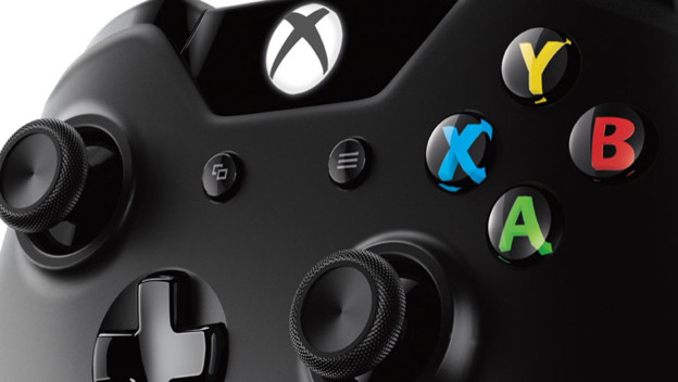 How the Xbox One Got Our Creative Juices Flowing