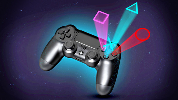 PlayStation Proves It's Still King of Consoles