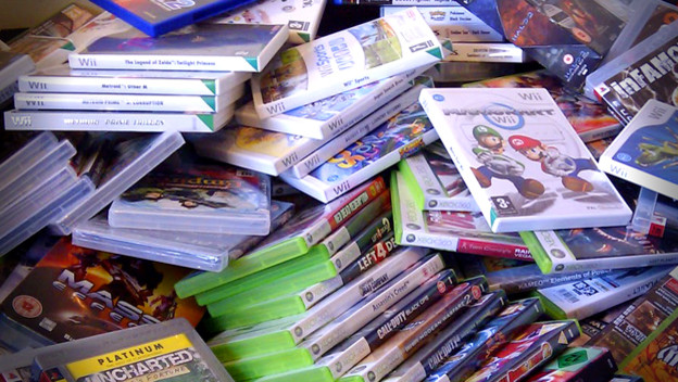 Why Physical Media Is Still Better Than Digital