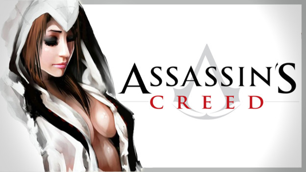 Will a New Assassin's Creed Be Hot or Not?