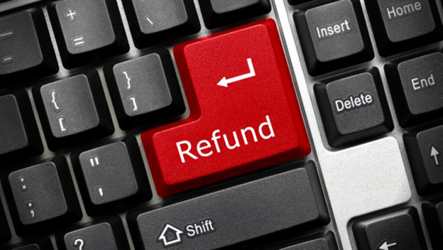 Video Game Refunds...It's About Time