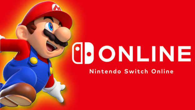 Are We Better Off Without Nintendo Online?