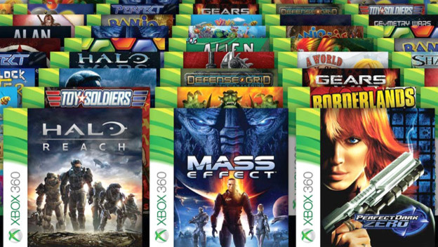 Is Backwards Compatibility Dying Out?