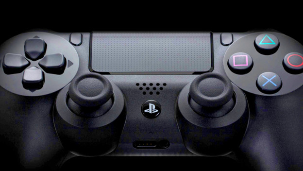 Is the PS5 Rumor Mill Kicking into High Gear?