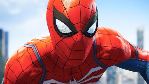 Is the New Spider-Man Game Making a Huge Mistake?