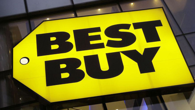 Was Best Buy Caught Trying to Rip You Off?