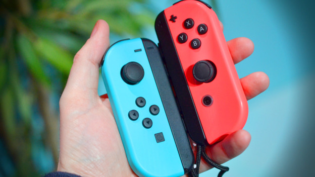 Could the Switch Be Nintendo's Last Console?