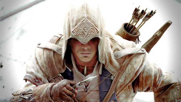 Is Assassin's Creed Back Way Too Soon?