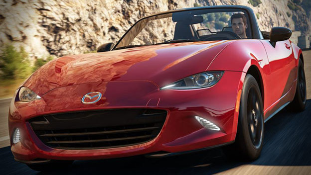 Is Gran Turismo Making a Grand Mistake?