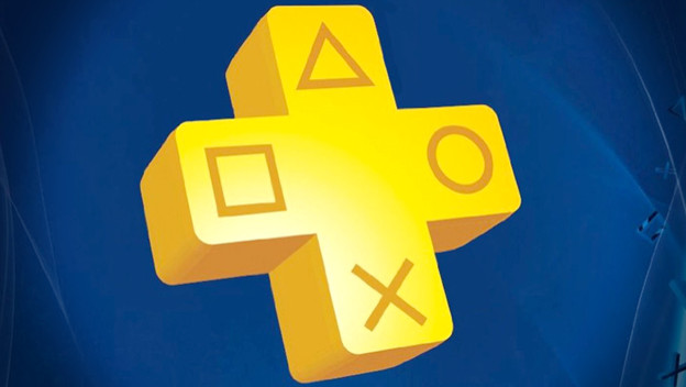 It's Time for PS Plus to Ship Up or Ship Out