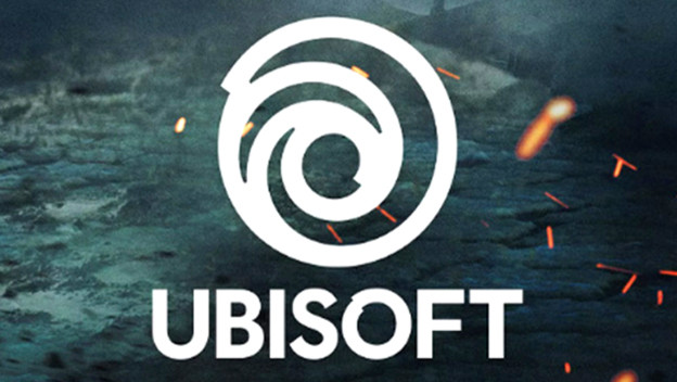 Why We're Worried About Ubisoft