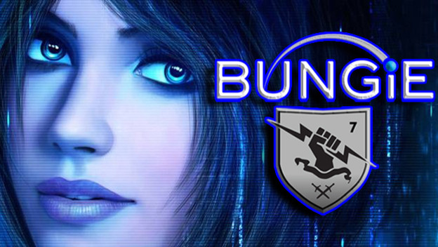 Bungie: Doomed to Fail or Destined to Succeed?