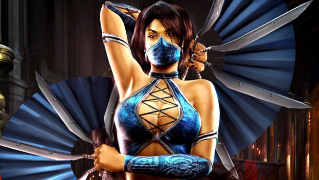 MKX LIVES! But What Does the Future Hold?