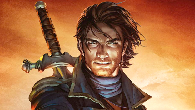 The Story Behind Fable You Never Knew