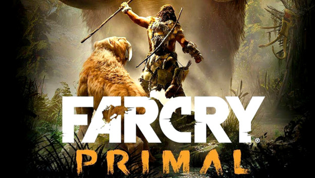 Does Far Cry Primal Really Need Multiplayer?