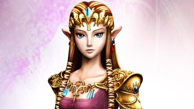 CheatCC Rewind: What Legend of Zelda Can Teach Us About Remasters