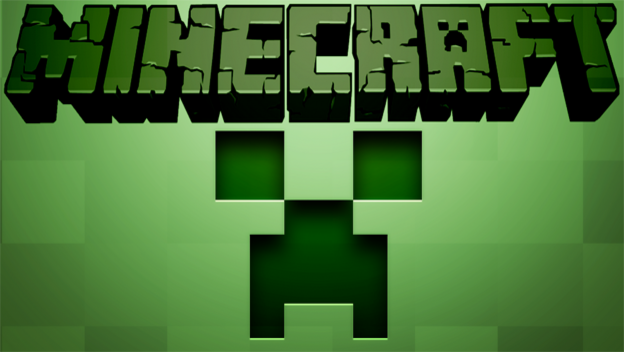 Have Ripoffs Out-Minecrafted Minecraft?