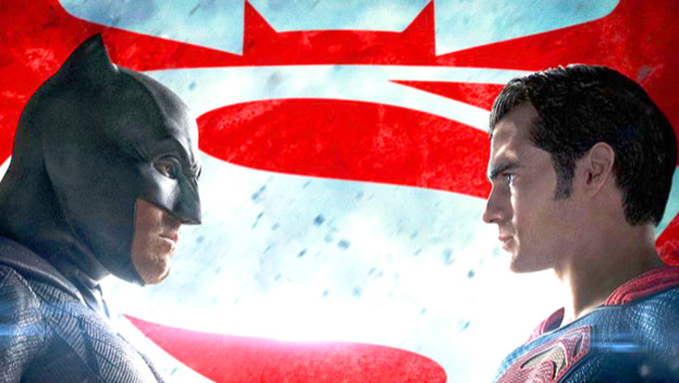 Could Batman Really Kill Superman in Dawn of Justice?