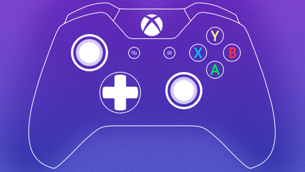 Why is Microsoft Hiding Their Xbox One Numbers?