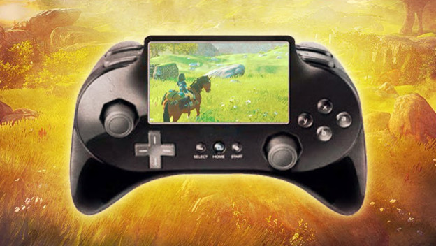 Don't Believe the Nintendo NX Hype