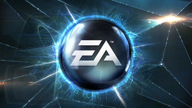 EA is Getting Filthy Rich, But We're OK With That