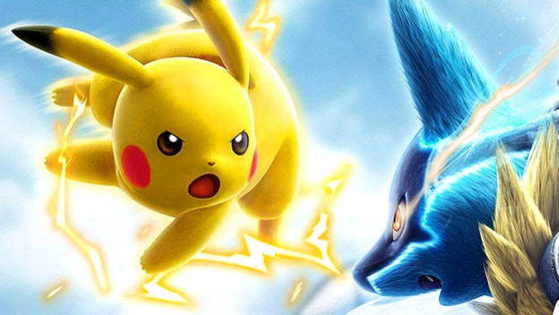 Why Pokken Tournament is So Important