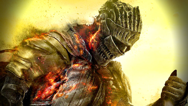 How Dark Souls III Could Become a HUGE Disappointment