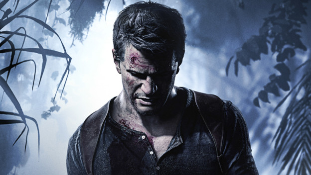Is Naughty Dog Wasting Its Money?