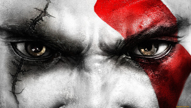 Why We Need a New God of War