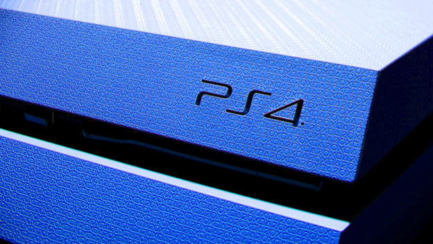 Gamers Should Want a PlayStation 4.5