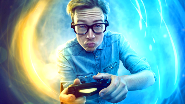 Are You Truly Good at Video Games?