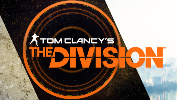 Have Fun Exploiting The Division Today!