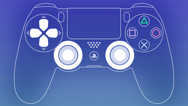 Is a PlayStation 5 Launch on the Horizon?