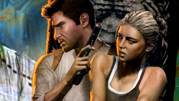 Could Uncharted Make the Perfect Video Game Movie?
