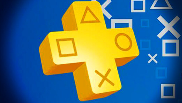 Why the PS Plus Price Hike Seems Suspicious