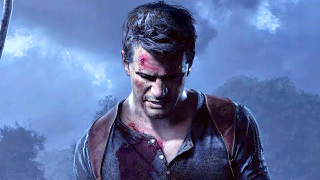 Why Sony Should Just Let The Uncharted Movie Die