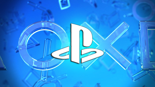 What We Learned From the PlayStation Meeting