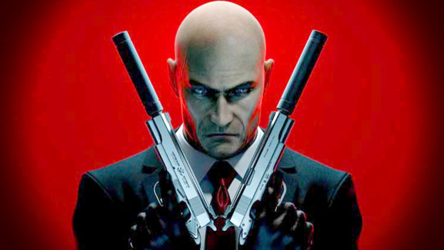 Were You Disappointed With Hitman's First Season?