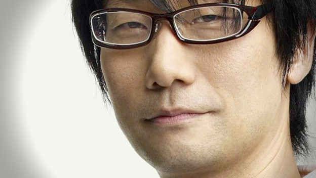 Does Kojima's Opinion Still Matter?