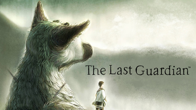 Prepare to be Disappointed with The Last Guardian