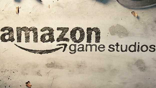 Can Amazon Game Studios Really Succeed?
