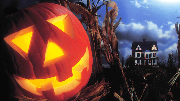 Spooky Games That'll Put You in a Halloween Mood